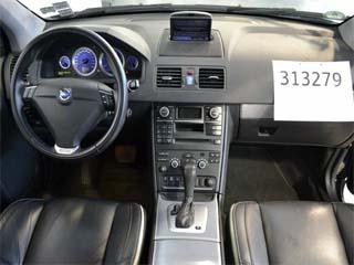 Volvo XC 90 D5