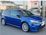 Ford Focus RS 2.5 Turbo