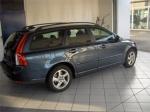 Volvo V50 2.0 Kinetic Sitzh. Temop. Tel PDC
