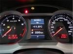 Audi A6 allroad 3.0 TFSI quattro