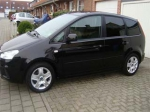 Ford C-MAX 1.8 Style+