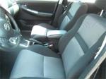 Toyota Corolla 1.4 VVT-i Edition