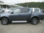 Mitsubishi L200 Pick Up 4x4