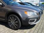 Volvo XC 70 D3 AWD