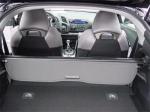 Honda CR-Z 1.5 i-VTEC GT