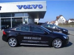 Volvo S60 2,0T Momentum