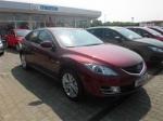 Mazda 6 Sport 2.0