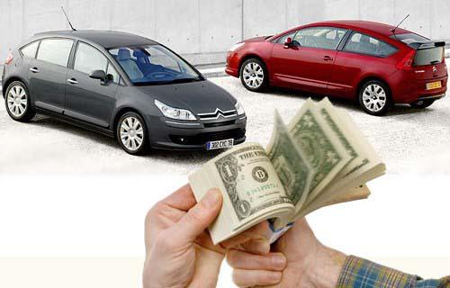Покупка автомобиля с умом: новая или подержанная машина?