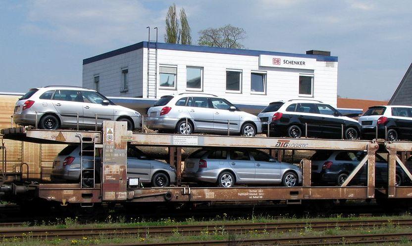 dd607e955acad ЖД доставка автомобилей осуществляется в дальние регионы СНГ. На пример в  Хабаровск, во Владивосток, в Красноярск, Новосибирск, Иркутск,Улан-Удэ и  другие ...