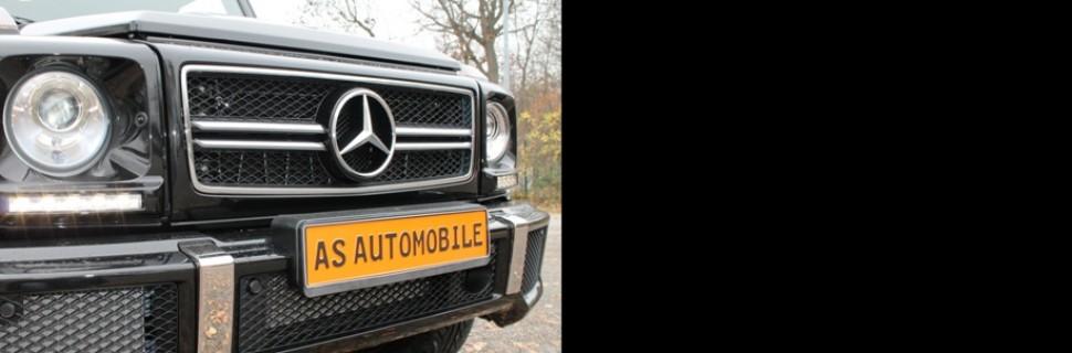 продажа авто в германии с фото и ценами с пробегом