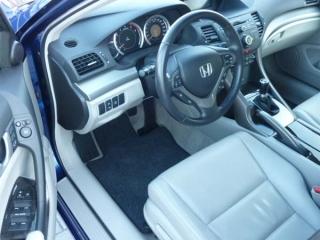 Honda Accord Tourer 2.2i-DTEC