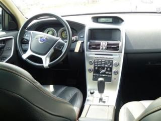 Volvo XC60 2.4D