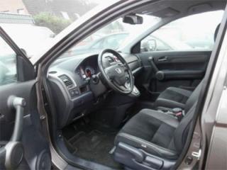 Honda CR-V 2.0i-VTEC Automatik
