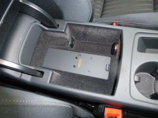 Audi A4 1.8 TFSI Ambiente