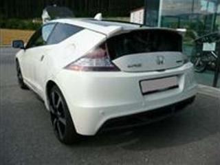 Honda CR-Z 1.5 i-VTEC Sport