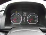 Honda CR-V 2.2i