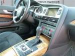 Audi A6 Allroad 3.0 TDI