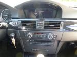 BMW 320d DPF Touring Navi
