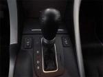 Honda Accord Elegance