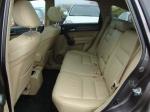 Honda CR-V2.2i DTEC