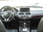 Honda CROSSTOUR