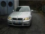 BMW 320 d cat MSport