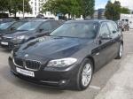 BMW 520d Touring Sport-Aut.