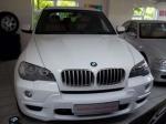 BMW X5 xDrive35d- M- Sportpaket