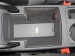 Audi A4 2.0 multitronic Ambiente