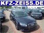 Audi A4 2.0 TDIAut
